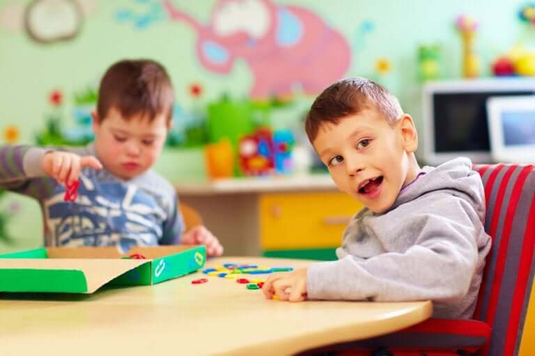 How to Cope If Your Child Has a Learning Disability