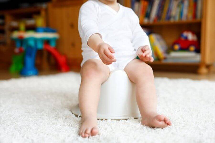 What is Balanitis in Children and How to Cure It?