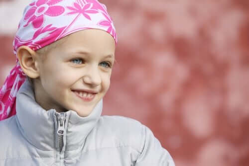 Hope for Childhood Leukemia: Gene Therapy