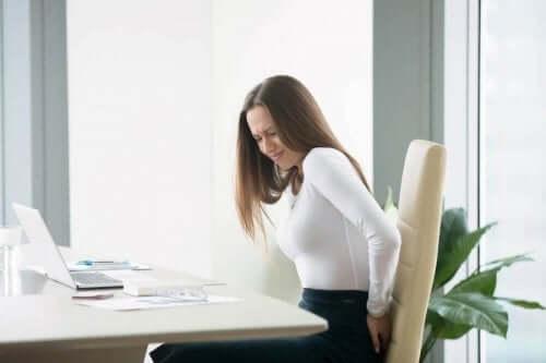 The Treatment of Internal Hemorrhoids