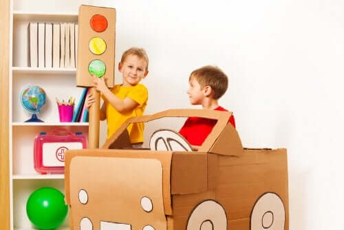 The Importance of Road Safety Education for Children