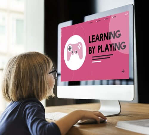 Steps for Applying Gamification in the Classroom