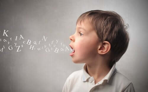 Phonological Awareness in Children