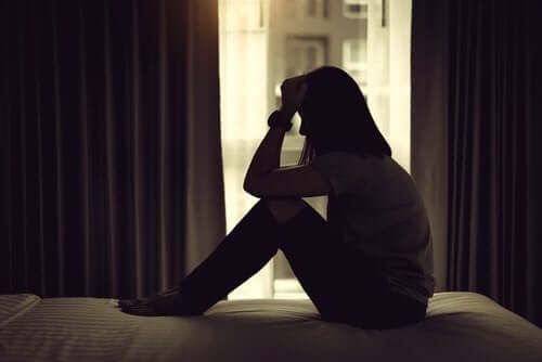 The Problem of Teen Suicide: A Parent's Guide