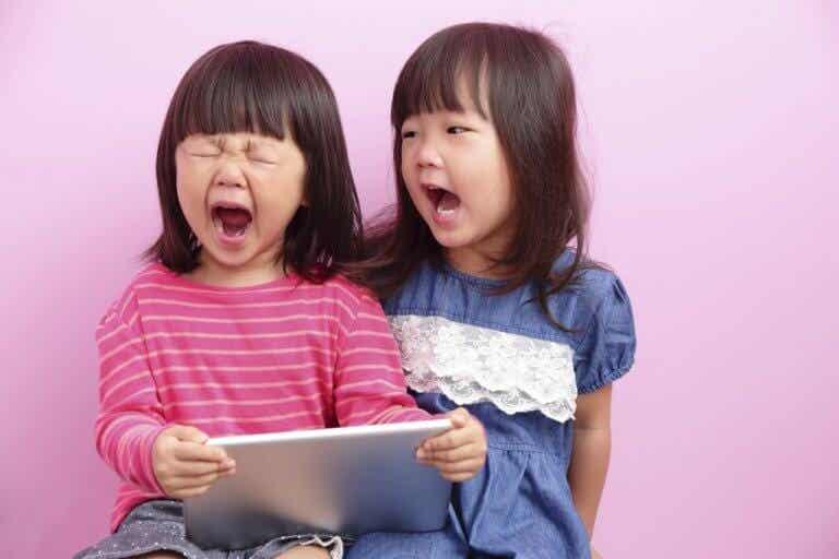 3 Ways to Teach Children Problem-Solving Skills