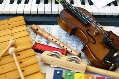 The Importance of Musical Expression