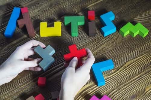 The Education of Children with Autism