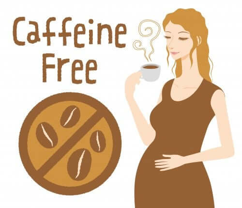 The Effects of Caffeine During Pregnancy
