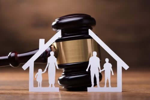 How to Hire a Family Lawyer You Can Trust