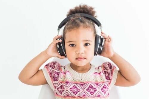 The Dangers of Headphones and Earphones