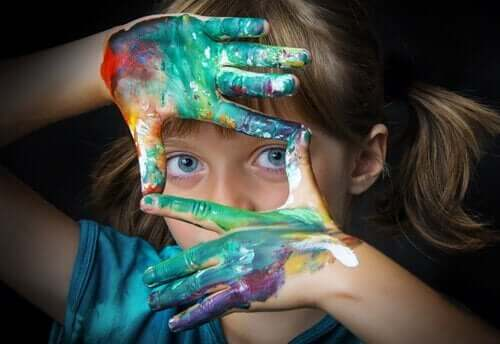 How to Help Gifted Children at School