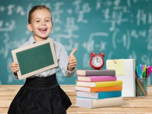 Tests for Evaluating Intelligence in Children