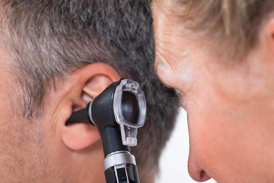 Ringing in the Ears: Causes and Solutions