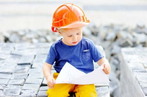 The Importance of Vocational Orientation for Children
