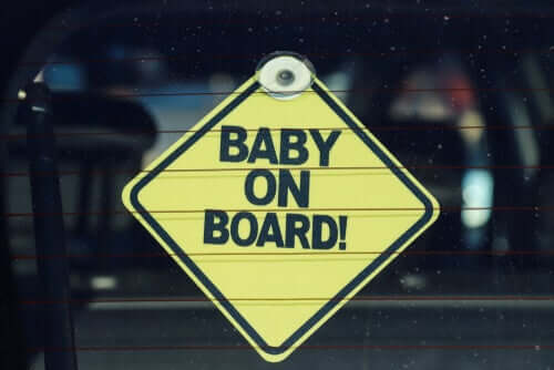 4 Tips to Prevent Traffic Accidents with Children
