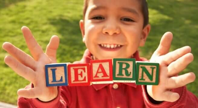 Simple Tips to Teach Your Child Another Language