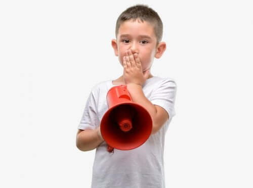 Everything You Need to Know About Selective Mutism