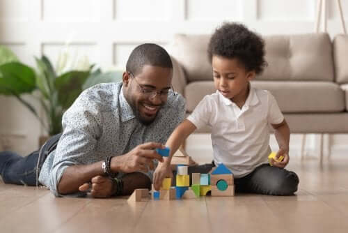 Why Do Parents Decide to Have Only One Child?