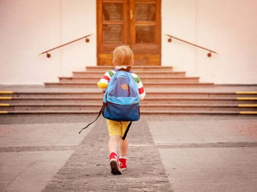 How to Avoid Post-Holiday Syndrome in Children