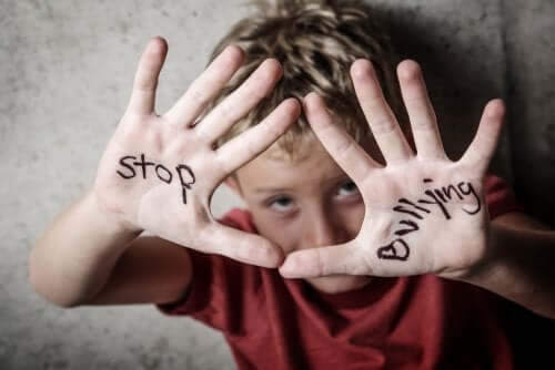 3 Activities to Help Prevent Bullying