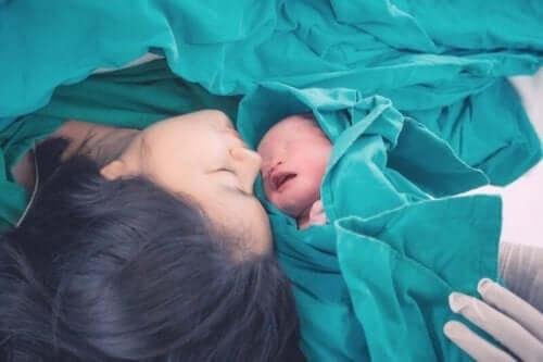Legal Rights Regarding Birth Care