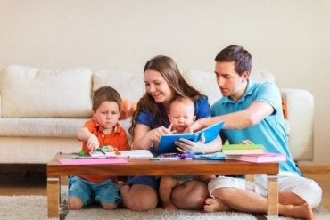 Coming to an Agreement About a Child's Upbringing