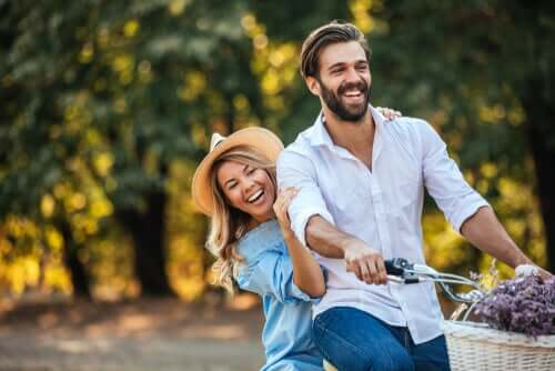 5 Tips to Put the Spark Back in Your Relationship