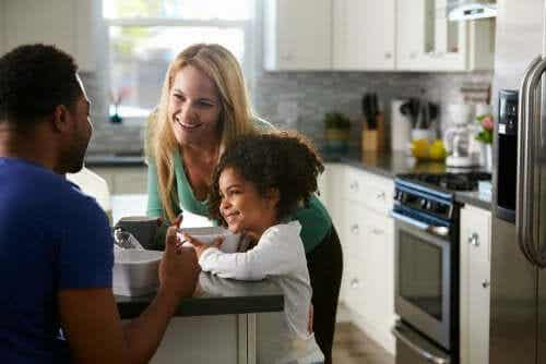Why Is Family Communication So Important?