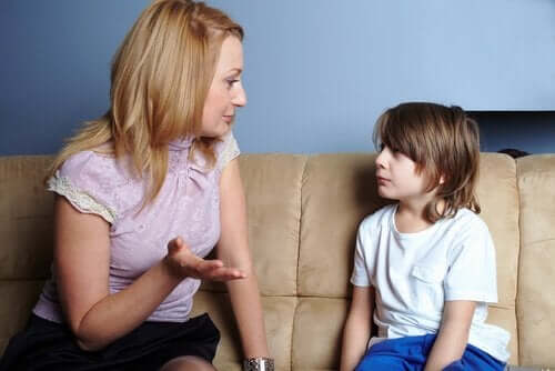 """How to Educate Children Without Saying """"No"""""""