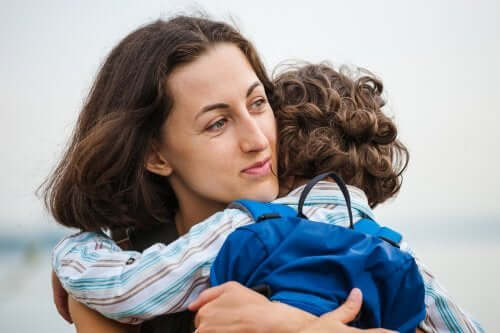 My Child Is Very Sensitive: What Can I Do to Help?