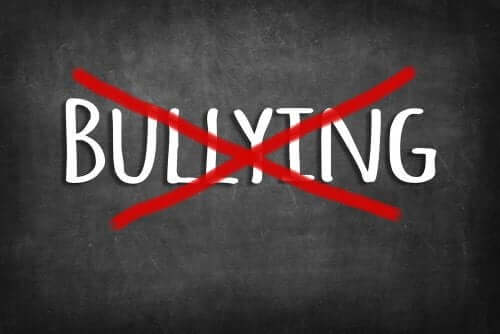 The Sociometric Test as a Tool Against Bullying
