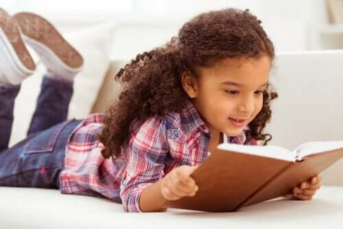 Why Word Games Are Important for Children