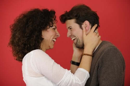 Do Age Differences Matter in Relationships?