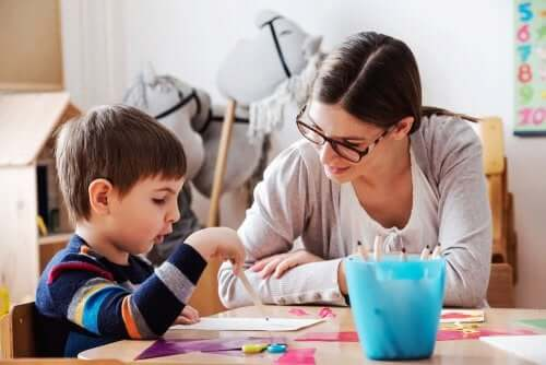 How to Help Children Who Have Difficulty Reading
