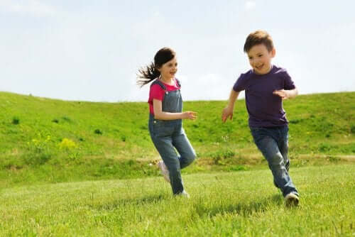 What to Do if Your Child Is Limping