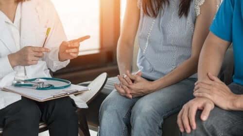 Allt du behöver veta om assisterad reproduktion?
