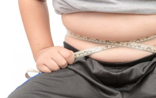 Metabolic Syndrome in Children: What You Should Know