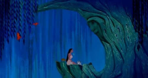 Movies that Teach Children About Ecology