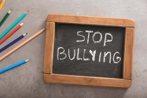 The Role of Families in Putting a Stop to Bullying