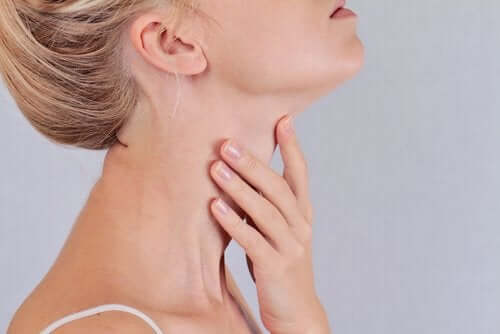 Postpartum Thyroiditis: What You Should Know