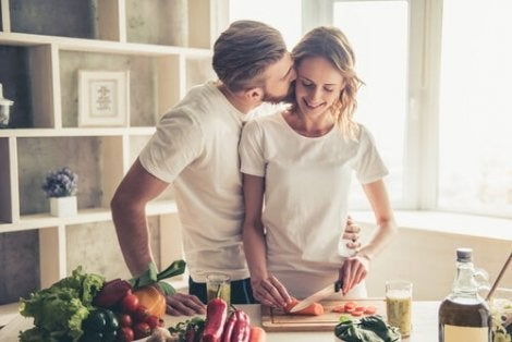 6 Tips to Make Your Relationship Last a Lifetime