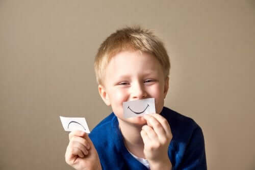 Social-Emotional Abilities in Children