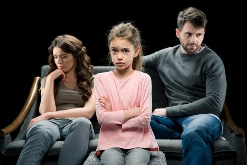 Detecting Family Problems: The Role of the School