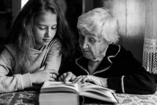 5 Jean Piaget Quotes About Children