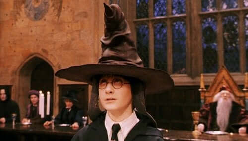 6 Valuable Lessons from Harry Potter