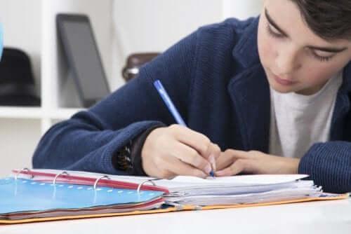 The Pomodoro Technique for Optimizing Study Time