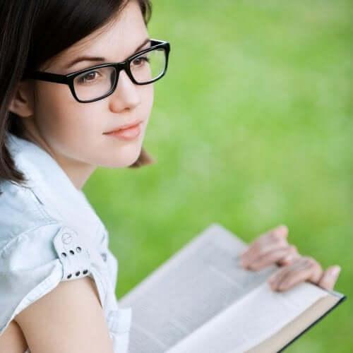 6 Interesting Novels for Teens