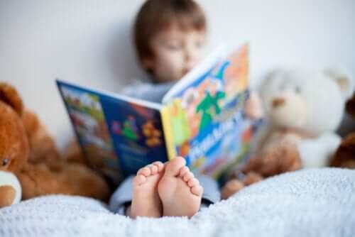 Children's Books that Break Down Gender Stereotypes