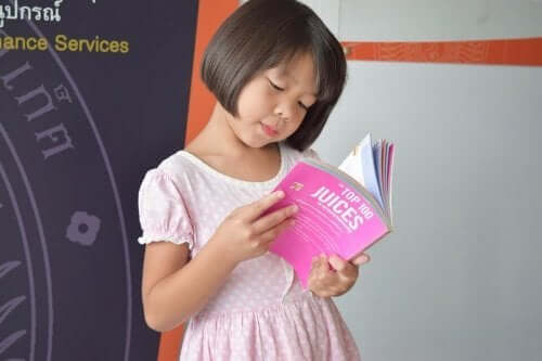 Tips for Raising Bilingual Children