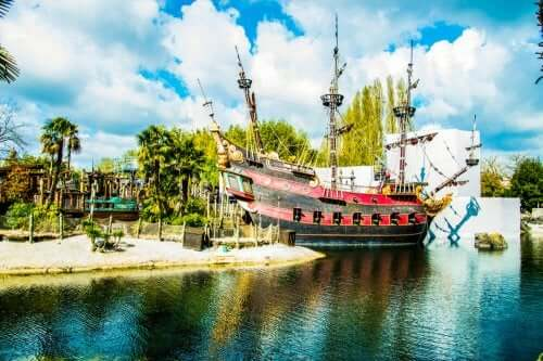 Disneyland Paris, an Unforgettable Trip to Enjoy with Your Family